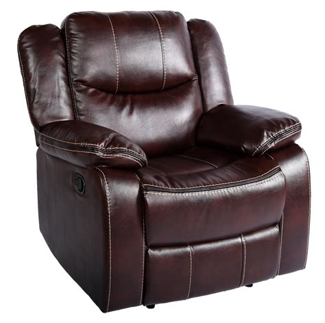 recliner lounge suites zoy021 recliner lounge suite recliners for sale