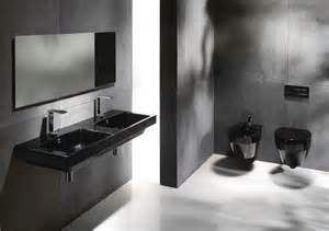 bathroom sinks and toilets saneux basins toilets modern bathroom sinks