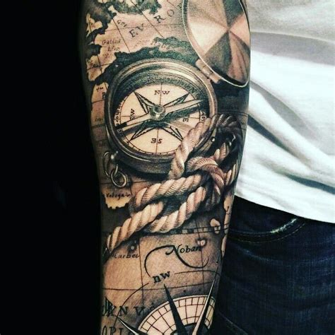 travel tattoos for men best 25 travel tattoos ideas on traveler