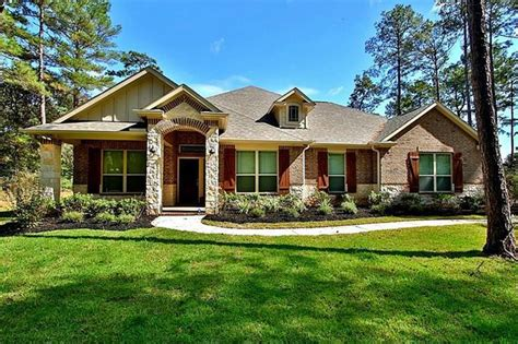 240 grandview new waverly tx 77358 home for sale and