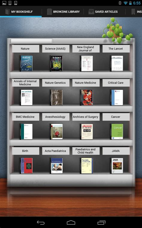 android bookshelf 28 images bookshelf apk free android