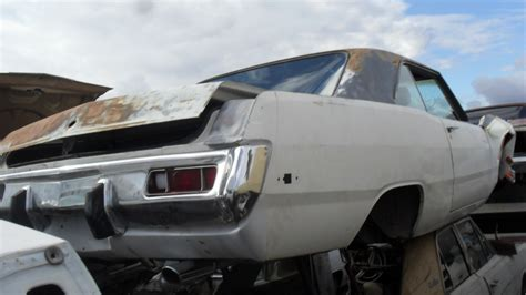 plymouth valiant 1973 1973 plymouth valiant 73dg8163d desert valley auto parts