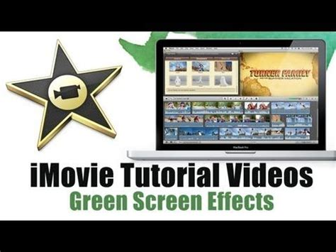 tutorial imovie stop motion 1000 images about imovie on pinterest itunes interview