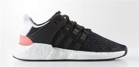 adidas eqt 93 17 adidas eqt support 93 17 release date sneaker bar detroit