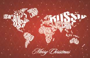merry christmas christmas blog