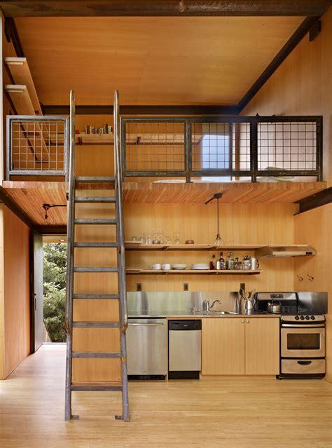 Wood Cabin Plans And Designs by Sol Duc Una Casa De Campo Pr 225 Cticamente Idestructible