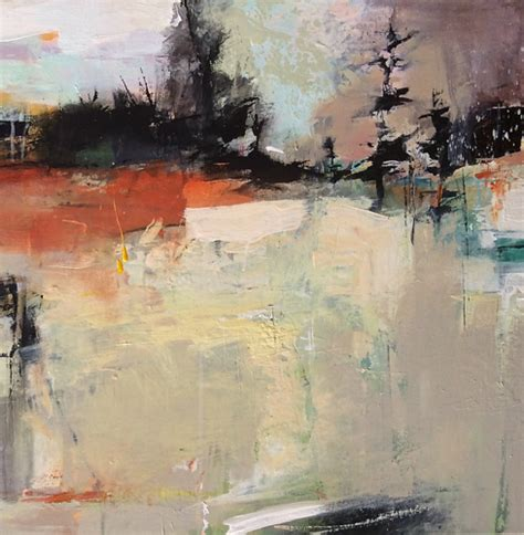 Landscape Artist Of The Year 2015 Daily Painters Abstract Gallery Contemporary Abstract