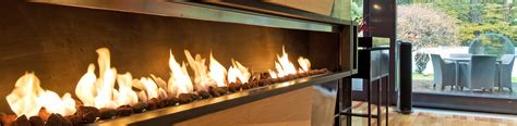 Ribbon Fireplace Insert Interior Fantastic Home Interior Decorating Ideas With