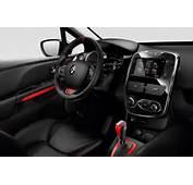 2014 Renault Clio RS 200 EDC  Image 9/11 DreamCarSitecom