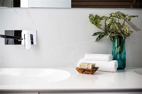 bathroom styling ideas design tips if you a small bathroom