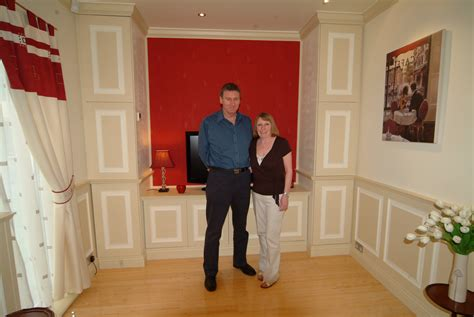 convert garage to room wall panelling for garage walls panelling for garage walls from wall panelling ltd