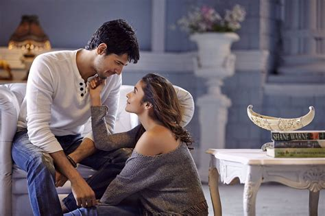 song by arijit bol na mahi bol na lyrics kapoor sons song by