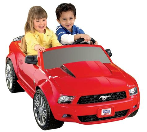 childrens cars best electric cars for children ages 3 to 5 years