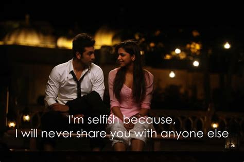 images of love with status love status for facebook