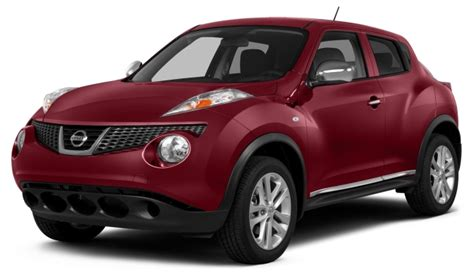 lease juke nissan nissan juke s lease deals and special offers