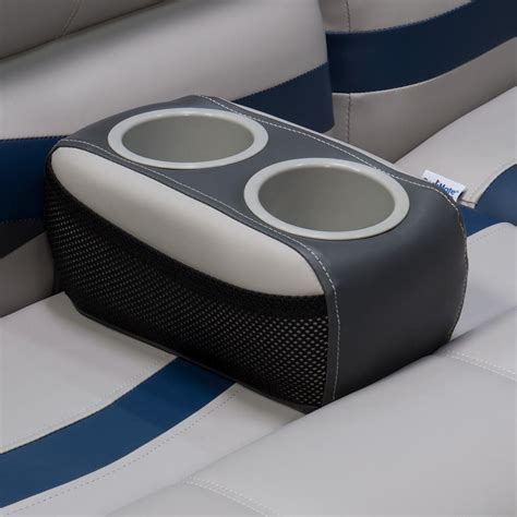 boat drink holders canada portable pontoon boat cup holders pontoonstuff