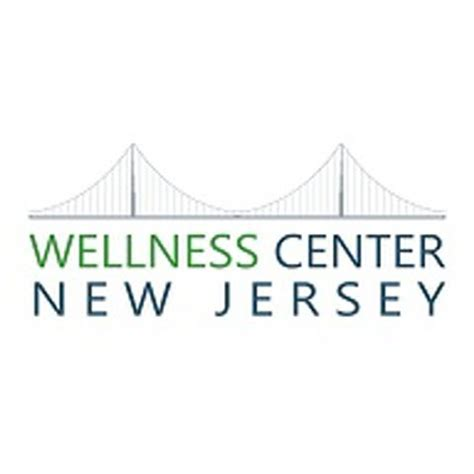 Substance Abuse Detox Centers Nj by Wellness Center Nj 596 Ave Suite 305 3rd Floor