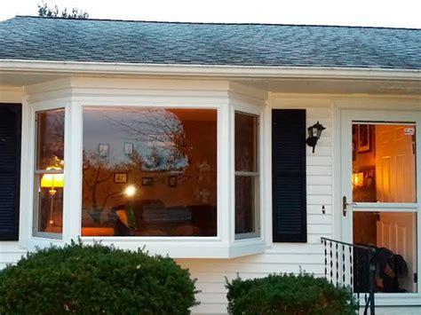 window replacement brian hommel home improvement