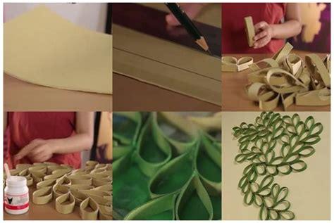 membuat jemuran baju dinding cara membuat hiasan dinding cantik motif bunga dan baju