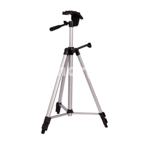 Weifeng Portable Tripod Stand 4 Section Alumi Kamera Termurah 1 weifeng portable lightweight tripod stand 3 section