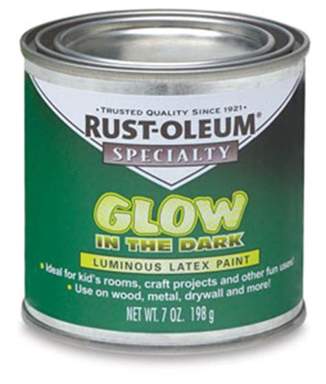 rust oleum glow in the painted pots the gallery for gt glow in the spray paint flower pots