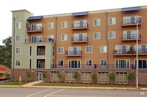 Apartment Locator Uk Flats Birmingham Al Apartment Finder