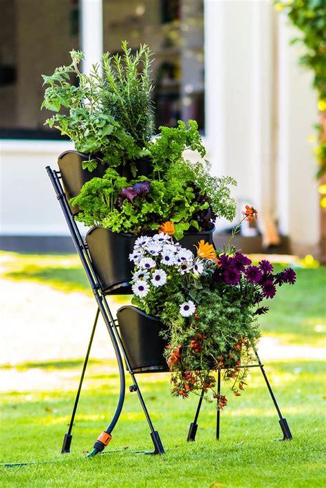 Holman Greenwall Vertical Garden Kit 15 Best Images About Holman Greenwall On Green