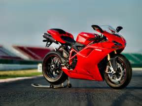 Ducati Of Motorcycles Motorcycles Images Ducati 1198s Hd Wallpaper And