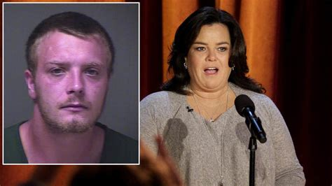 No Between Rosie And Elisabeth by No Contact Order Between Rosie O Donnell S