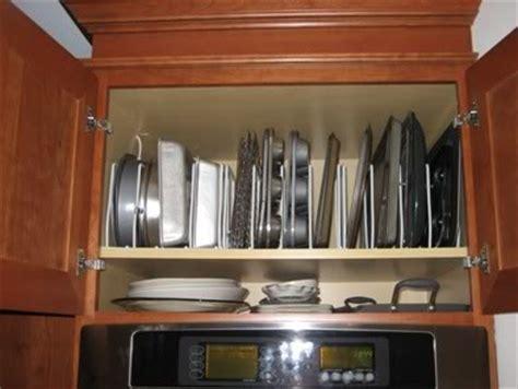 deep kitchen cabinets best way to organize deep kitchen organizing deep cabinets and lazy susans