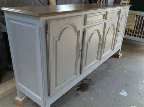 une armoire peindre armoire en chene 3 peindre un meuble ancien en