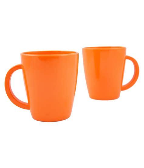buy coffee mugs online india buy coffee mugs online india 100 buy coffee mugs online