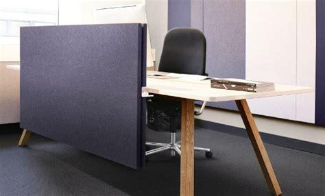 Schreibtisch Für Computer by Schreibtisch Trennwand Bestseller Shop F 252 R M 246 Bel Und