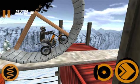 trial xtreme 1 full version apk free download trial xtreme 2 winter apk mod unlock all android apk mods