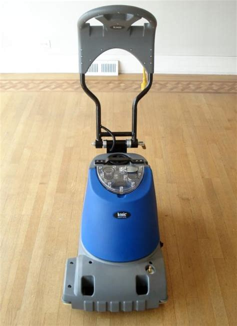 Wood Floor Cleaner Machine Basic Coatings Dirt Floor Prep And Cleaning Machine Each Chicago Hardwood Flooring