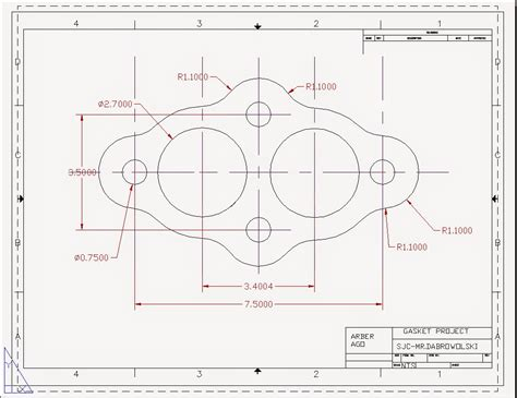 cad drawing free cad drawings for cnc router sketch coloring page