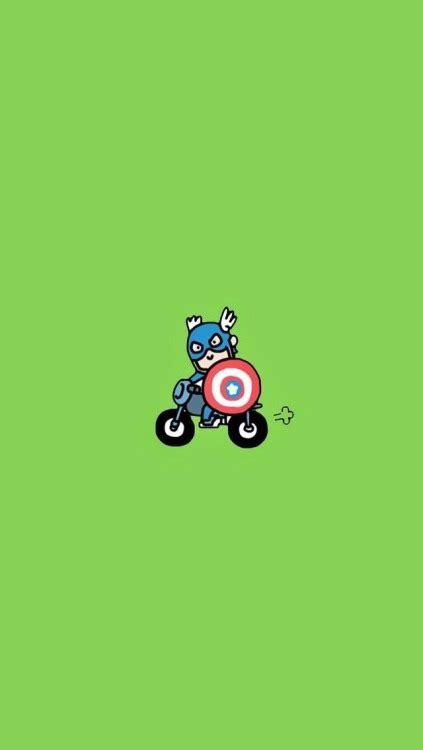iron man wallpaper iphone tumblr