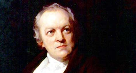 biography of william blake william blake biography books and facts