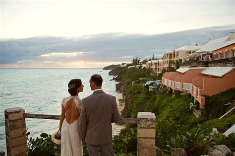 Garden And Gun Bermuda by Rob In The Of Gonzalo Howarth Photography