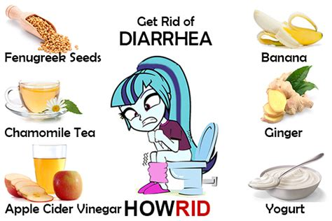 Can You Get Your Md Hten Mba by How To Get Rid Of Diarrhea Fast Overnight