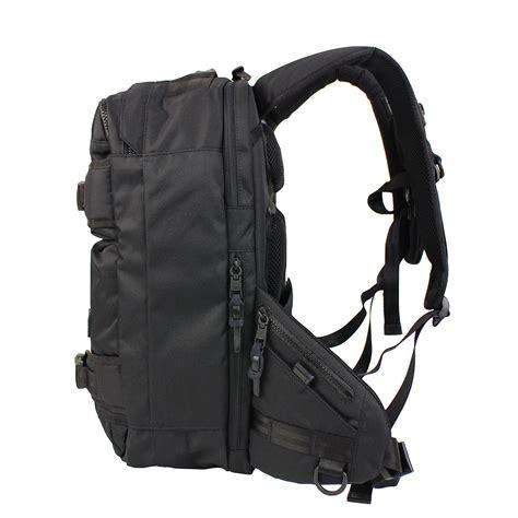 Catenzo Ransel Backpack Mb 003 gallery of galleria rakuten global market as2ov backpack 3way cordura dobby 305d 061405
