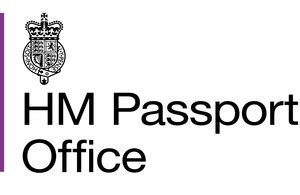introducing hm passport office news stories gov uk