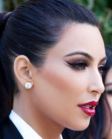 kim kardashians video game makes the quest for fame seem tedious vaidade feminina top 5 makes kim kardashian