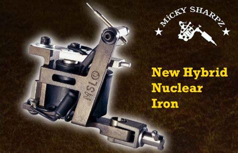 tattoo machine micky sharpz hybrid tattoomaschinen t 228 towiermaschinen