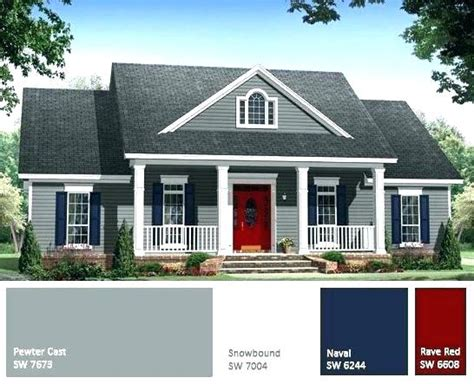 colors of vinyl siding colors of vinyl siding color options visualize vinyl
