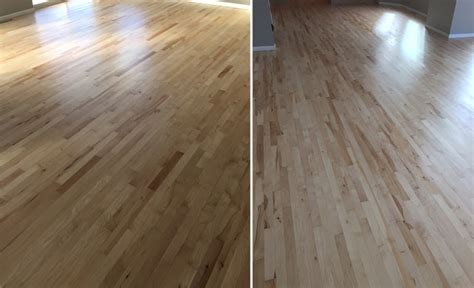 hardwood floor colors most popular hardwood floor stain color wood floors