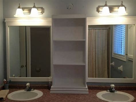 top 19 bathroom mirror ideas and designs mostbeautifulthings 17 best ideas about large bathrooms on pinterest classic