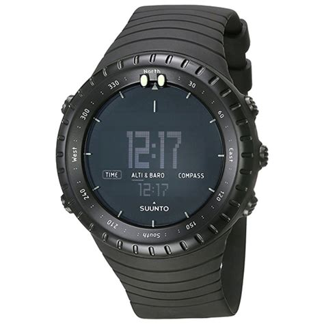 denzel washington watch in equalizer 2 digital black watch denzel washington in the equalizer 2