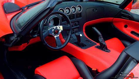 Viper Interior by 2001 Dodge Viper Interior Http Static Cargurus
