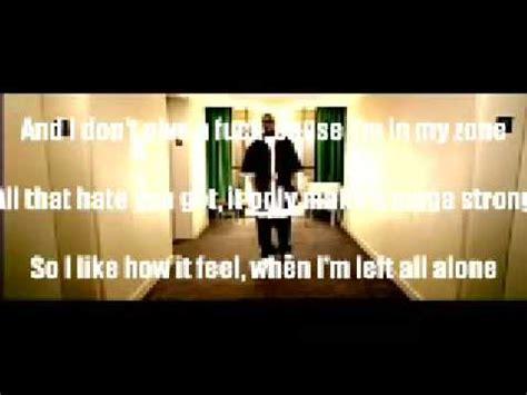 z ro no help trae z ro no help lyrics in the video youtube